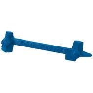 Multi Key Drain / Sump Plug Wrench