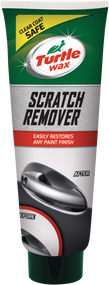 Scratch Remover Paste - 100 ml