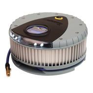 Hi Power Fast Tyre Inflator - 12 Volt