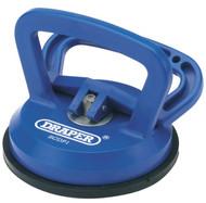 Car Suction Dent Puller - 118 mm