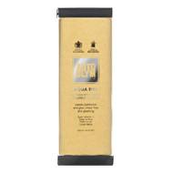Hi - Tech Aqua Dry - 49 x 45 cm