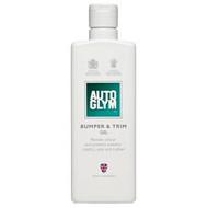 Bumper & Trim Gel - 325 ml