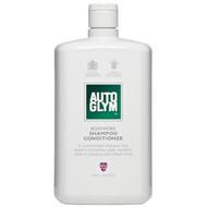 Bodywork Shampoo Conditioner - 1 Litre