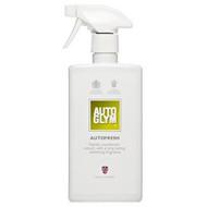 Autofresh - 500 ml