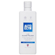 Car Glass Polish - 325 ml