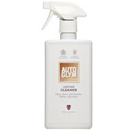 Leather Cleaner - 500 ml