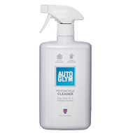 Motorcycle Cleaner - 1 Litre