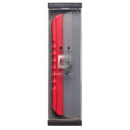 Hi Tech Flexi Water Blade