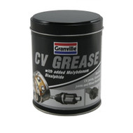 CV Grease Tin - 500 g