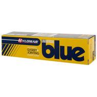 Universal Blue Gasket Compound - 100 g