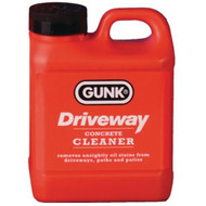 Driveway Cleaner - 1 Litre