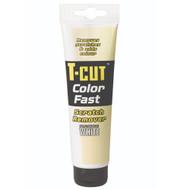 T-Cut White Colour Fast Scratch Remover - 150 g