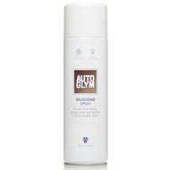 Autoglym Silicone Shine - 500 ml