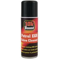 Petrol EGR Valve Cleaner - 200 ml