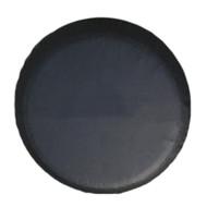 "4x4 Rear Spare Wheel Cover - 31"" (790 mm) Diameter"