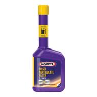 Diesel Particulate Filter (DPF) Cleaner - 325 ml