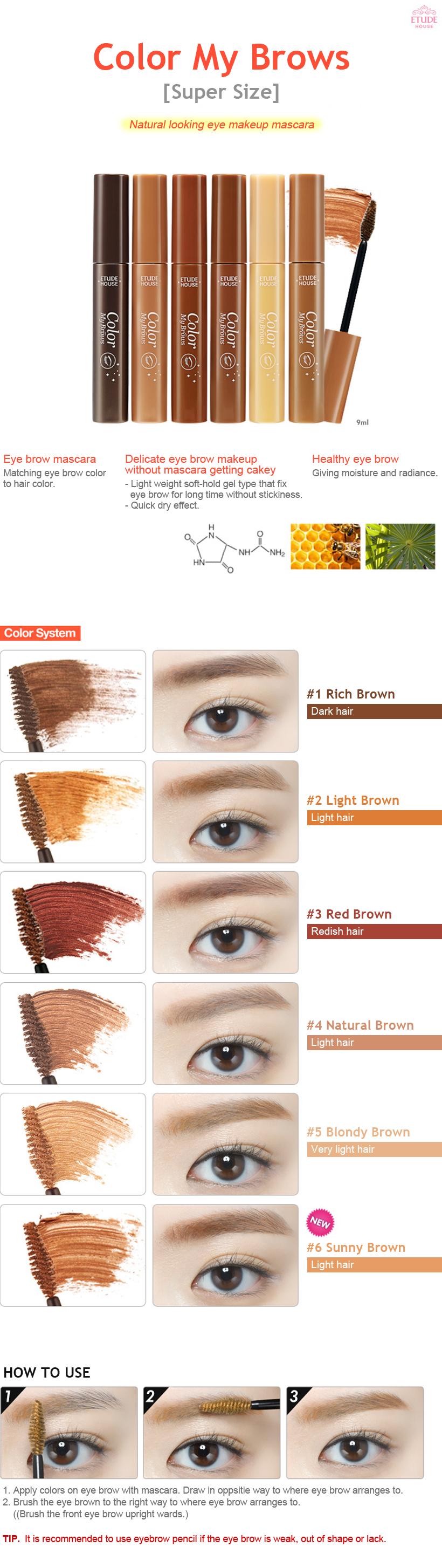 colormybrows-supersize.jpg