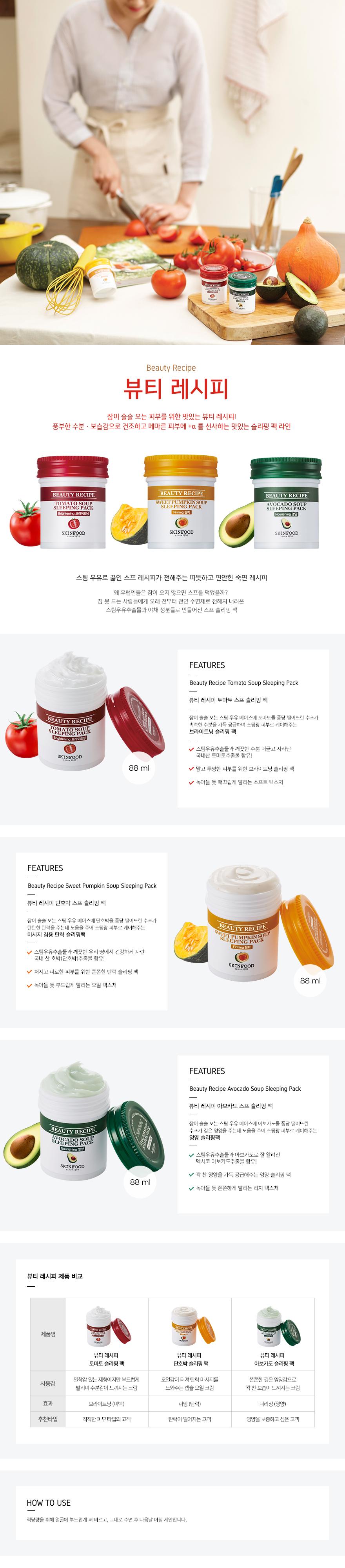 skinfood-beauty-recipe-sleeping-pack-88ml-1.jpg