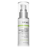Dr. Wu Acnecur Pore Refining Serum With Evermat 30ml