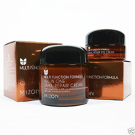 Mizon All In One Snail Repair Cream 75ml + Mizon Snail Repair Eye Cream 25 ml