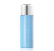 Mizon Acence Sebum Control Emulsion 150ml