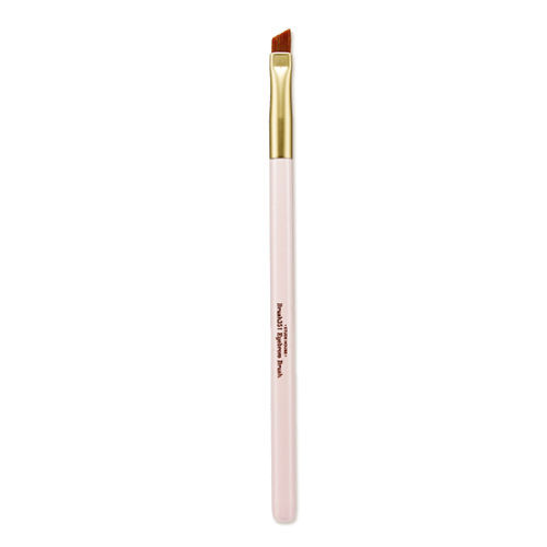 Etude House My Beauty Tool Brush 351 Brow Brush 1P (for eye)