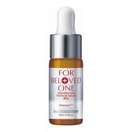 For Beloved One 20% Mandelic Acid Renewal Serum Melasleep Whitening 10ml