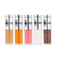 Etude House Bling Me Prism Eyes 5 Colors 5g