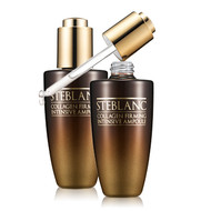 STEBLANC by MIZON Collagen Firming Intensive Ampoule 50ml