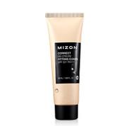 Mizon Correct BB Cream 50ml (SPF50+ PA+++)