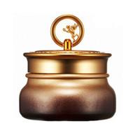 SKIN FOOD Gold Caviar Collagen Cream 45g