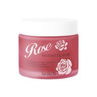 SKIN79 Rose Waterfull Mask 75ml