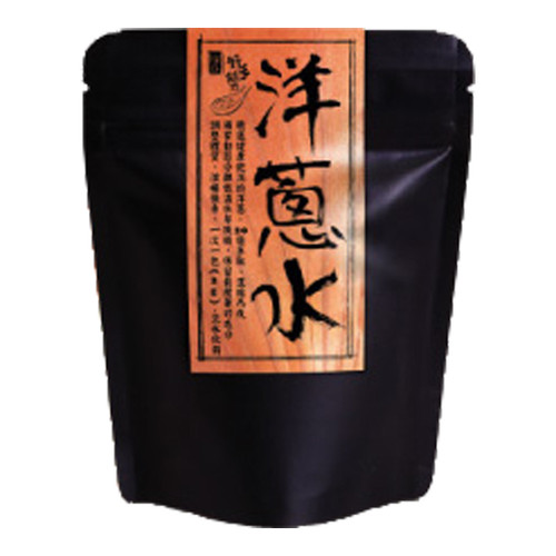 Slim Q Drinking Water Onion Powder 15 Bags