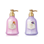 Etude House Belle Dress Body Lotion 300ml