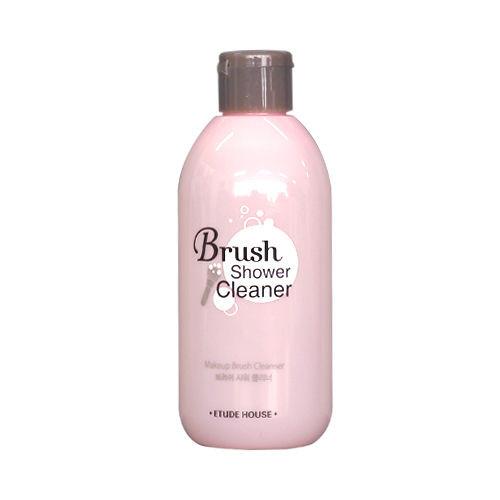 Etude House Brush Shower Cleaner 250ml