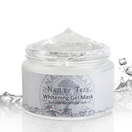 Nature Tree Whitening Gel Mask