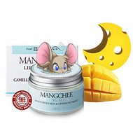 LadyKin Mang-Chee Lifting Mask