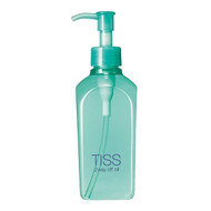 Shiseido Tiss 2 Way Off Oil Make Up Remover