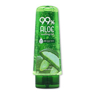 ETUDE HOUSE 99% Aloe Soothing Gel