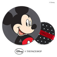 THE FACE SHOP Natural Sun Eco Baby Cushion Disney Collaboration # Mickey Mouse