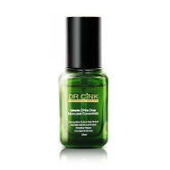 DR. CINK Miracle Of The Drop Micro-Peel Concentrate