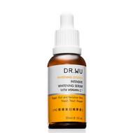 DR.WU Intensive Whitening Serum With Vitamin C+