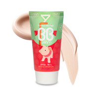 Elizavecca Milky Piggy BB Cream