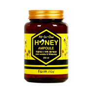 Farm Stay All In One Honey Ampoule