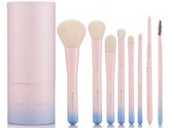 Beauty Artisan 8 Pcs Professional Makeup Brush Set Kit