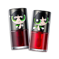 peripera Peri's Tint Water Powerpuff Girls