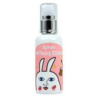 Daltokki Whitening Essence Serum