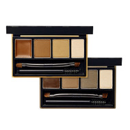 ETUDE HOUSE Brow Contouring Kit