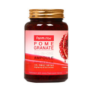 Farm Stay Pomegranate All In One Ampoule