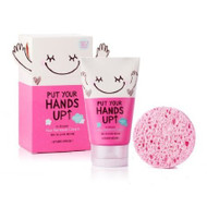 ETUDE HOUSE Put Your Hands Up In-Shower Hair Removal Cream 100ml